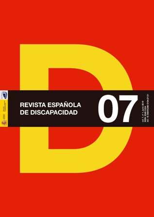 Portada REDIS V7 N1