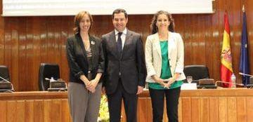 Foto del Congreso CNLSE