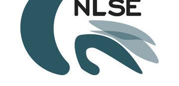 Logotipo de CNLSE