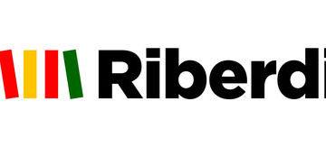 Logotipo del repositorio Riberdis
