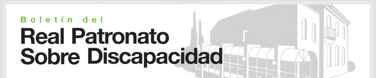 CEDD - Centro Español de Documentación sobre Discapacidad