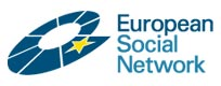 SIIS is a member of the European Social Network (ESN). ESN brings together people who are key to the design and delivery of local public social services across Europe to learn from each other and contribute their experience and expertise to building effective social policy and practice.