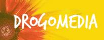 www.drogomedia.com