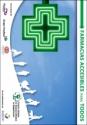 Guía para mejorar la accesibilidad de las farmacias