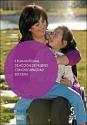 Plan Integral de Acción de Mujeres con Discapacidad