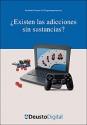 Imagen de Conductas adictivas sin sustancias adictivas